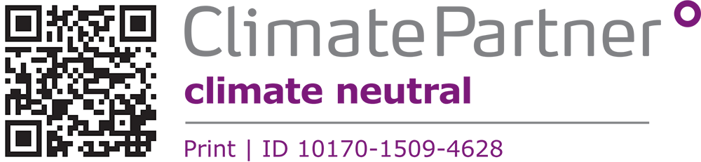 climate-partner
